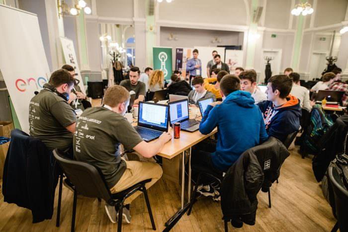 Innovation Labs 2017 Sibiu2