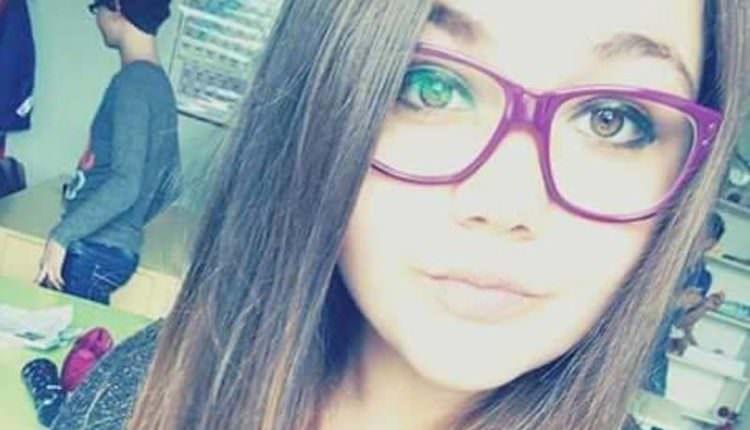 Moartea Denisei Voilean – Autoritățile confirmă că a căzut de pe acoperișul blocului și s-a deschis dosar penal