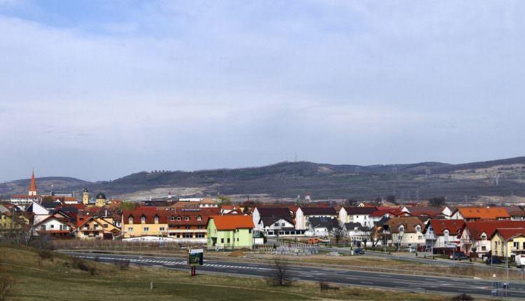 Primăria Șelimbăr construiește creșe și grădinițe pe Brana și Doamna Stanca