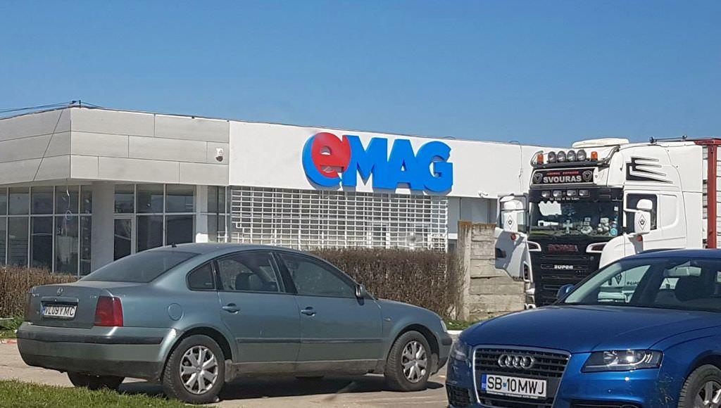 emag1
