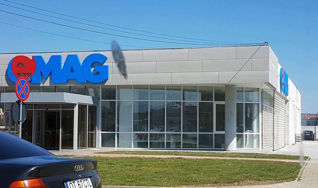 emag2