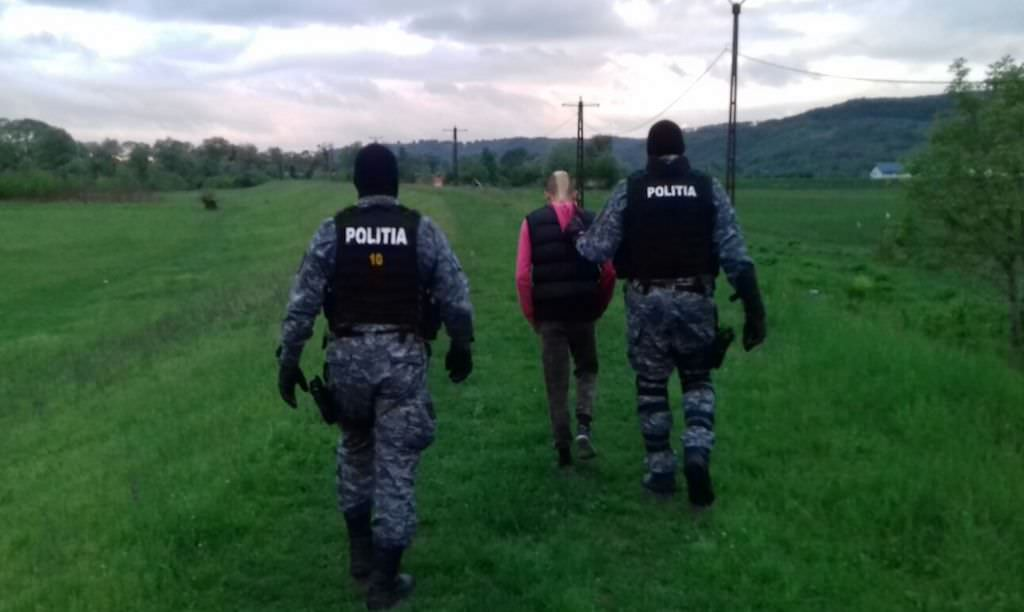 hoti arestati 2