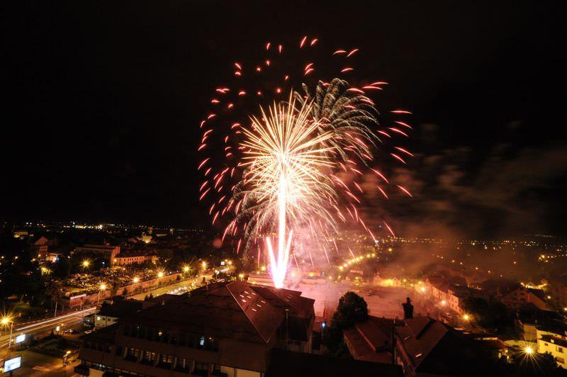 Artificii Cristian Cojocariu 1 1