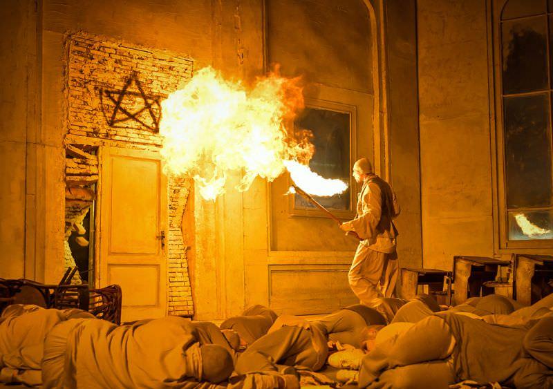 Faust Dragos Dumitru 34