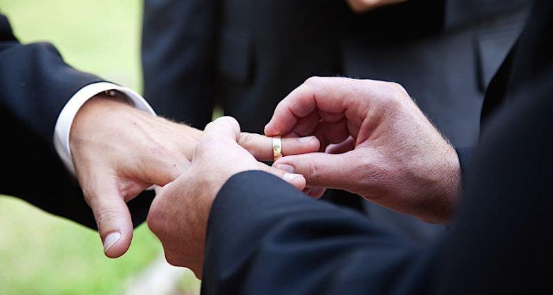 Avantaje casatorie in germania