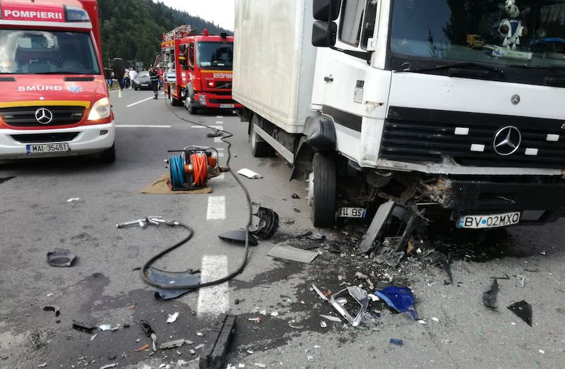 accident predeal 2