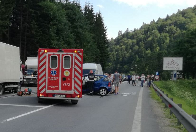 accident predeal 3