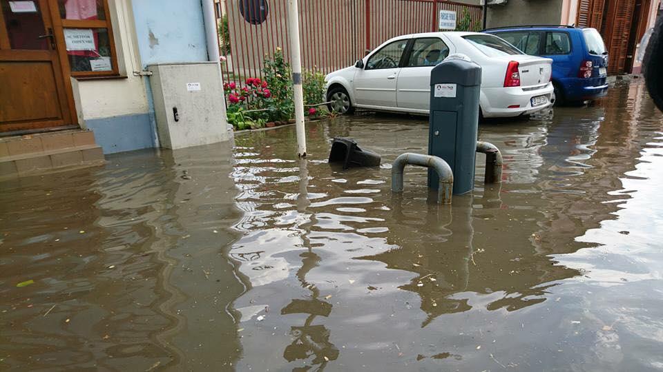 inundatii medias 4