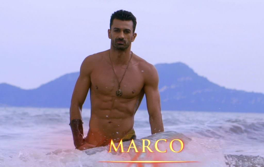 marco2 1