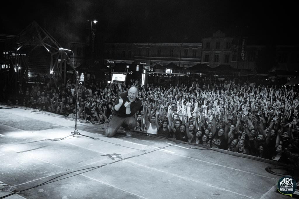 ARTmania Festival 2017 Miluta Flueras7