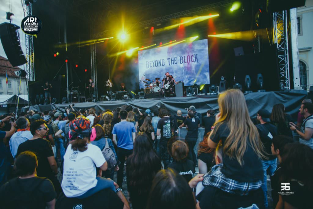 ARTmania Festival 2017 Rares Helici3