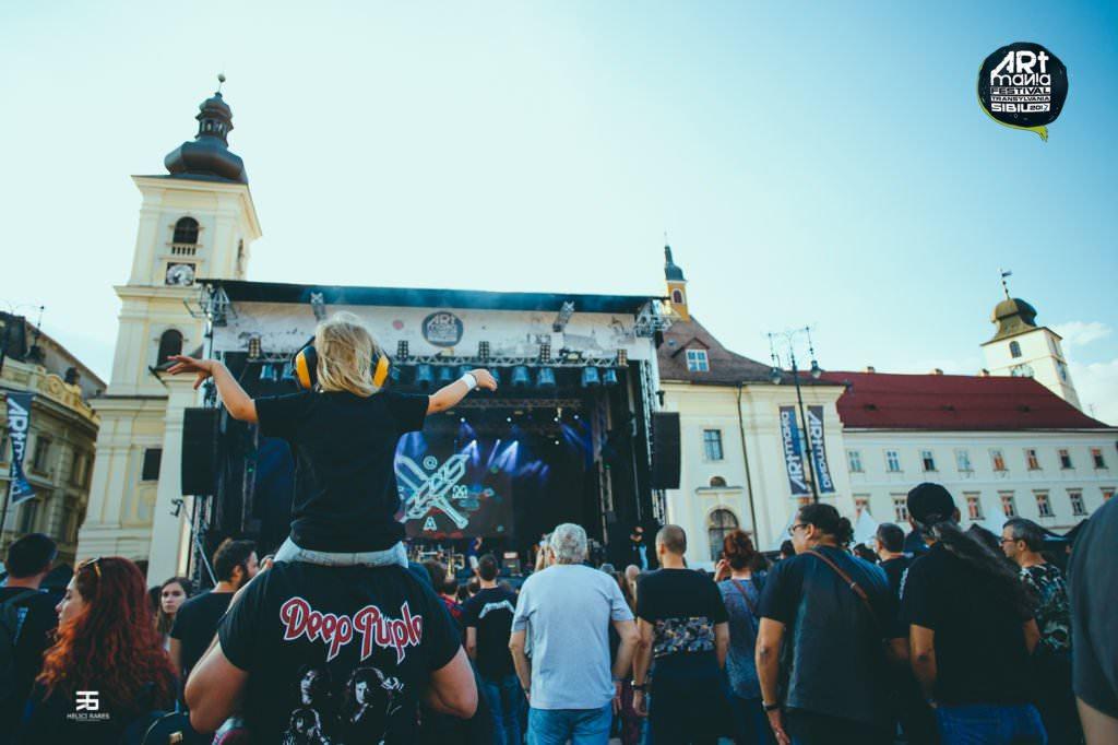 ARTmania Festival 2017 Rares Helici4