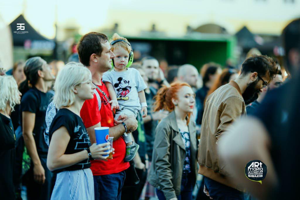 ARTmania Festival 2017 Rares Helici5
