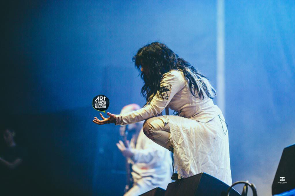 ARTmania Festival 2017 Rares Helici6