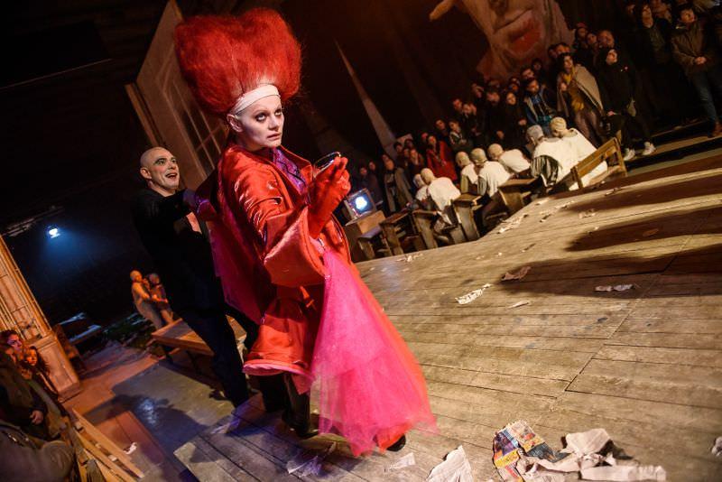 Faust 1 Paul Baila 1