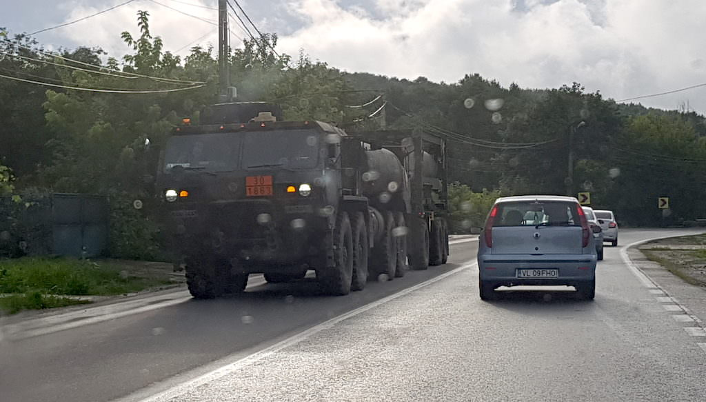 convoi militar 2