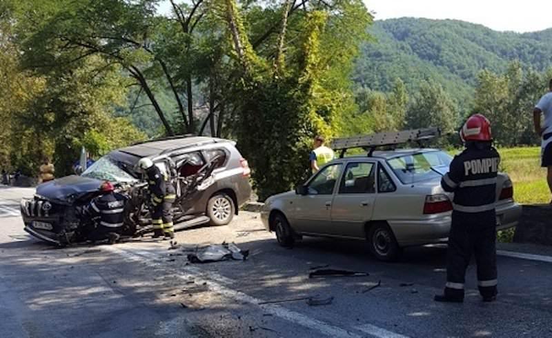 accident vl 1