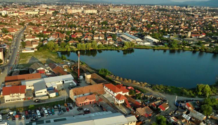Foto: Sibiul.ro