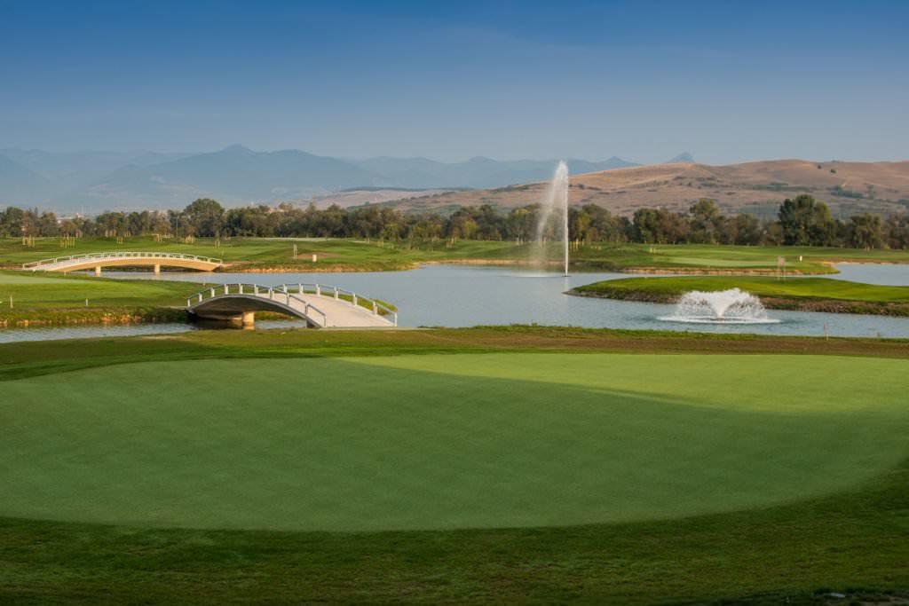 Theodora Golf Club. jpg 3