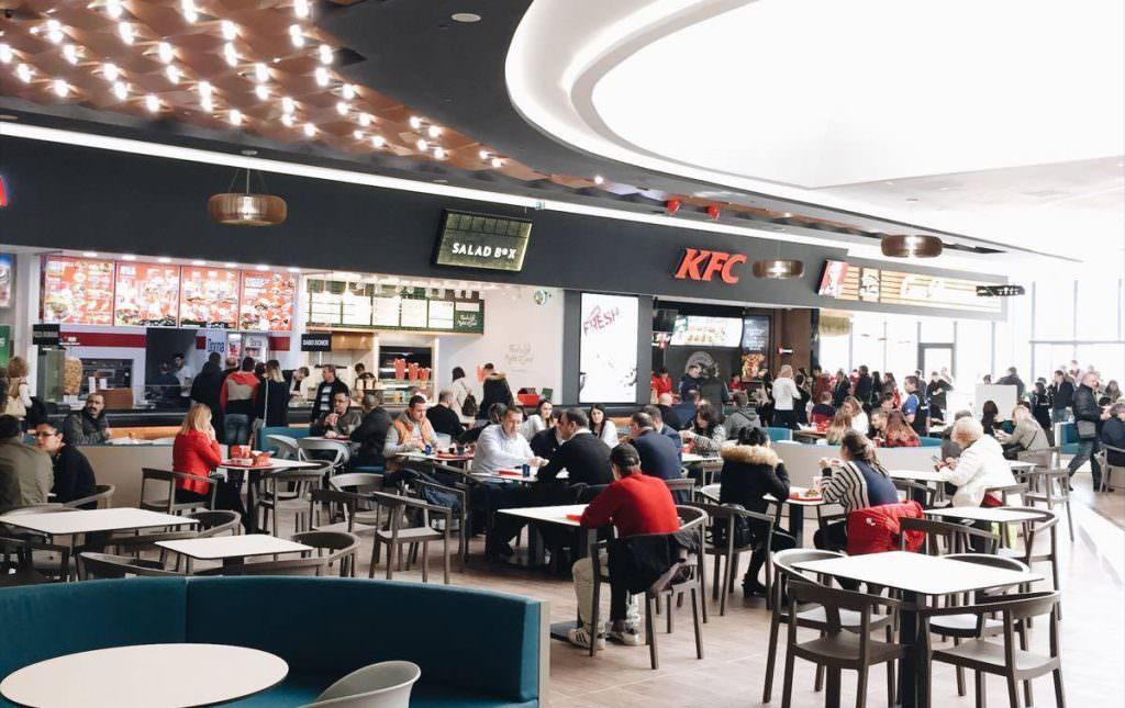 mall 3 vcalcea