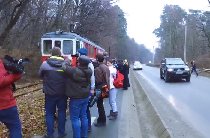 tramvai1 1