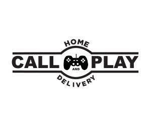 Call And Play