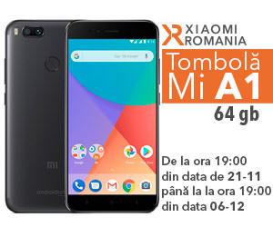 Xiaomi 350