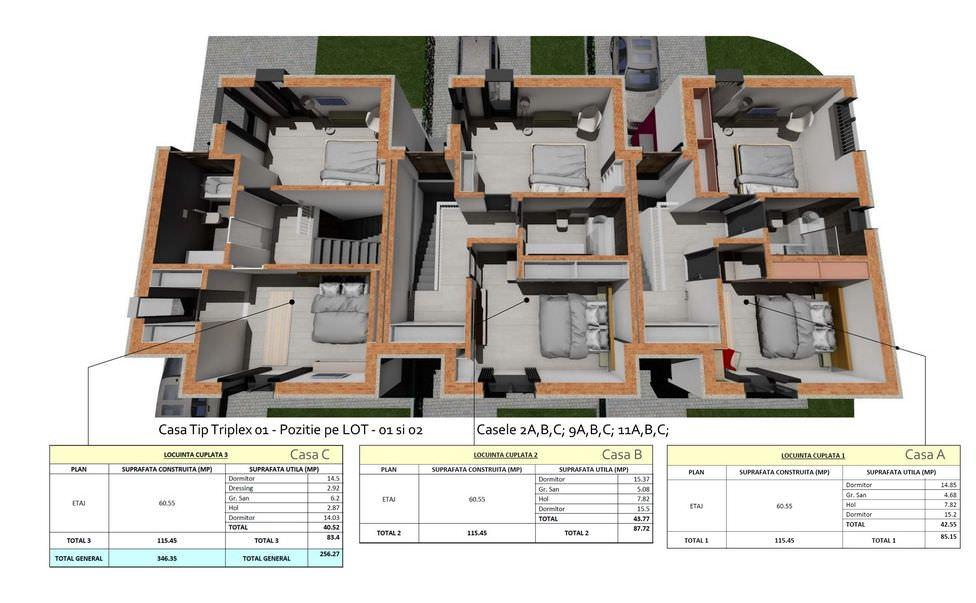 interior 1 etaj v2