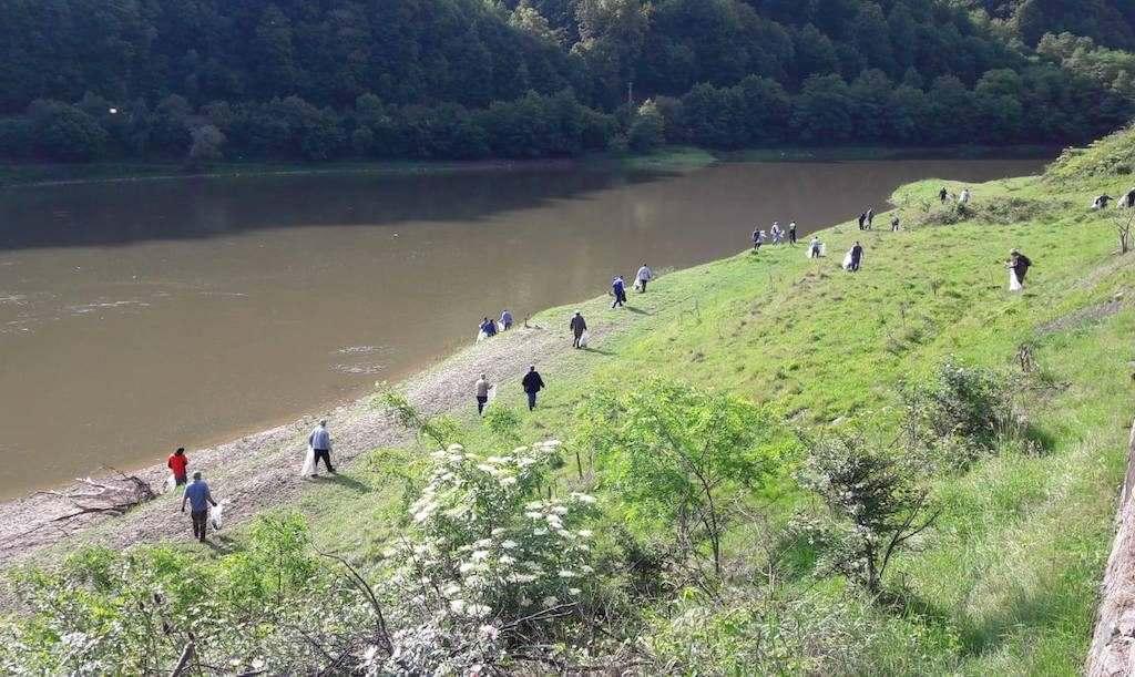 valea oltului ecologizare 4