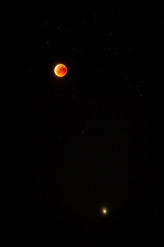 Eclipsa adrian Bugariu 1