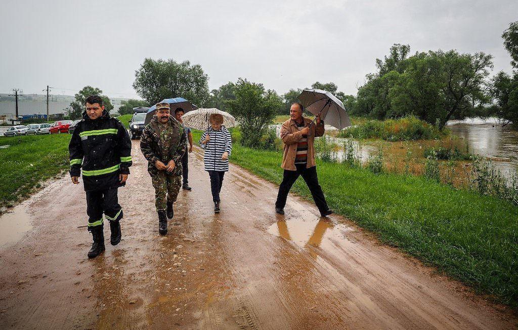 fodor inundatii 2