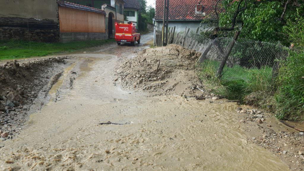 inundatii 3