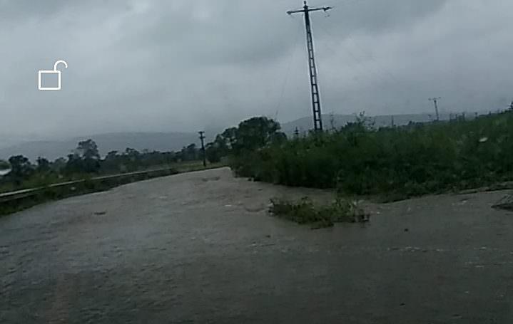 inundatii hosman 1