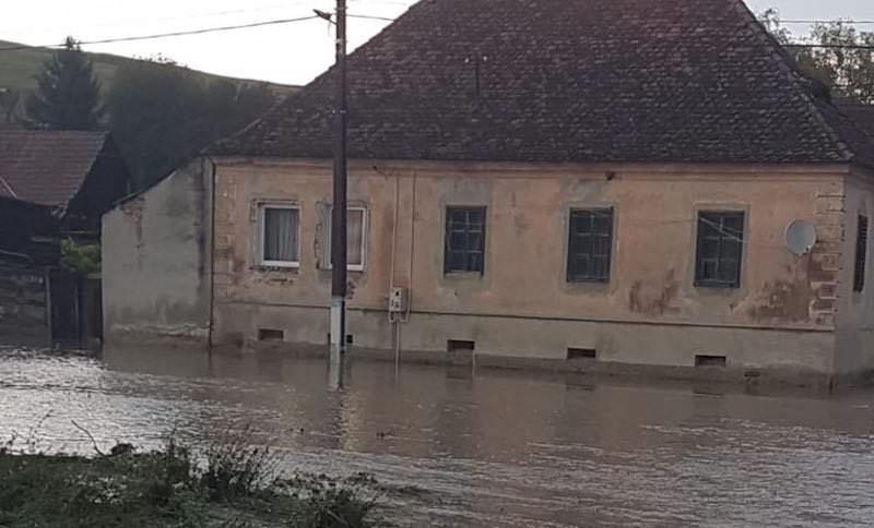 inundatii marpod 2