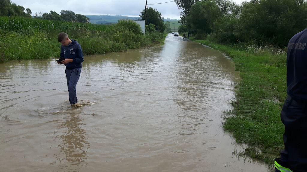 inundatii marpod 3