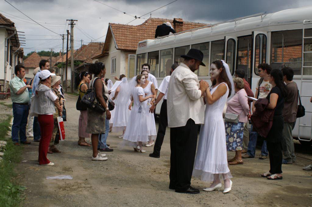 tramvai popescu