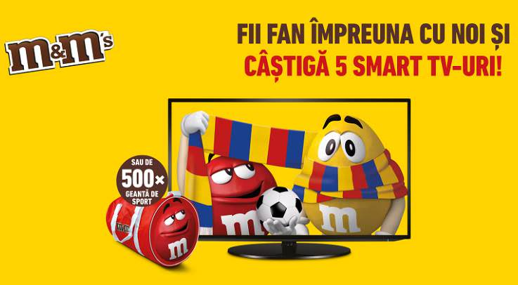 castigatori smart tv concurs mm romania
