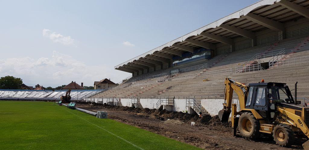 lucrari stadion sibiu 16