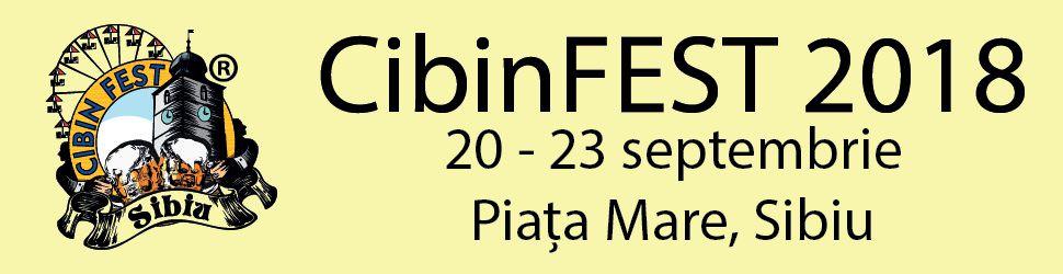 Cibin Fest 970