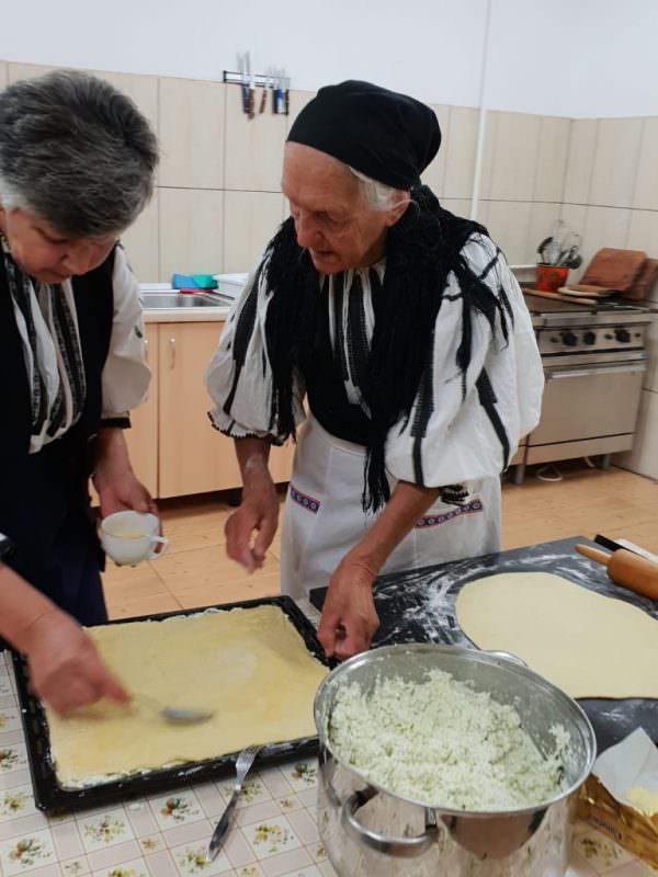food camp sibiu4