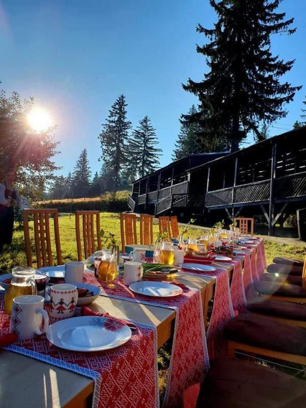 food camp sibiu5