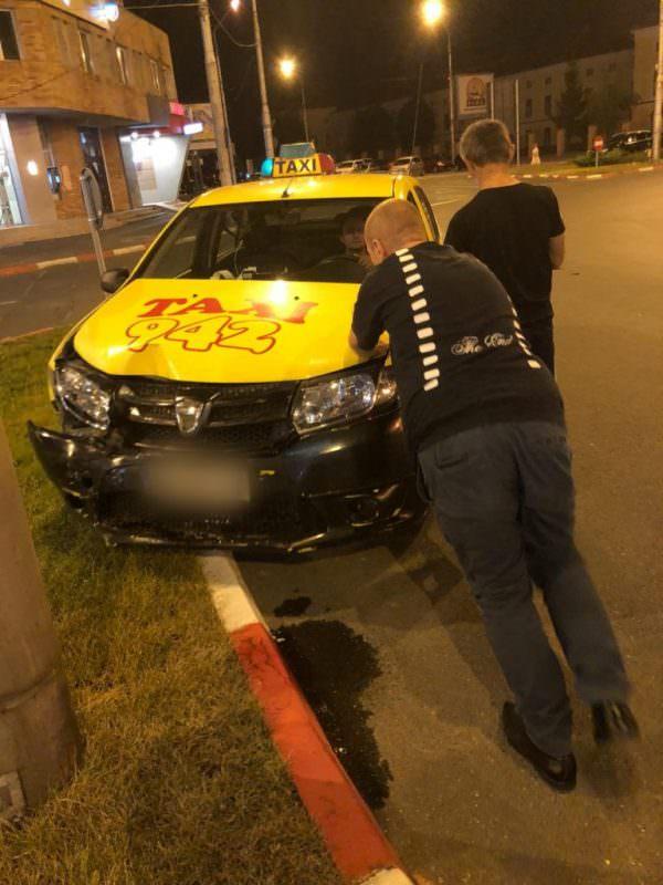 taximetru 942 1