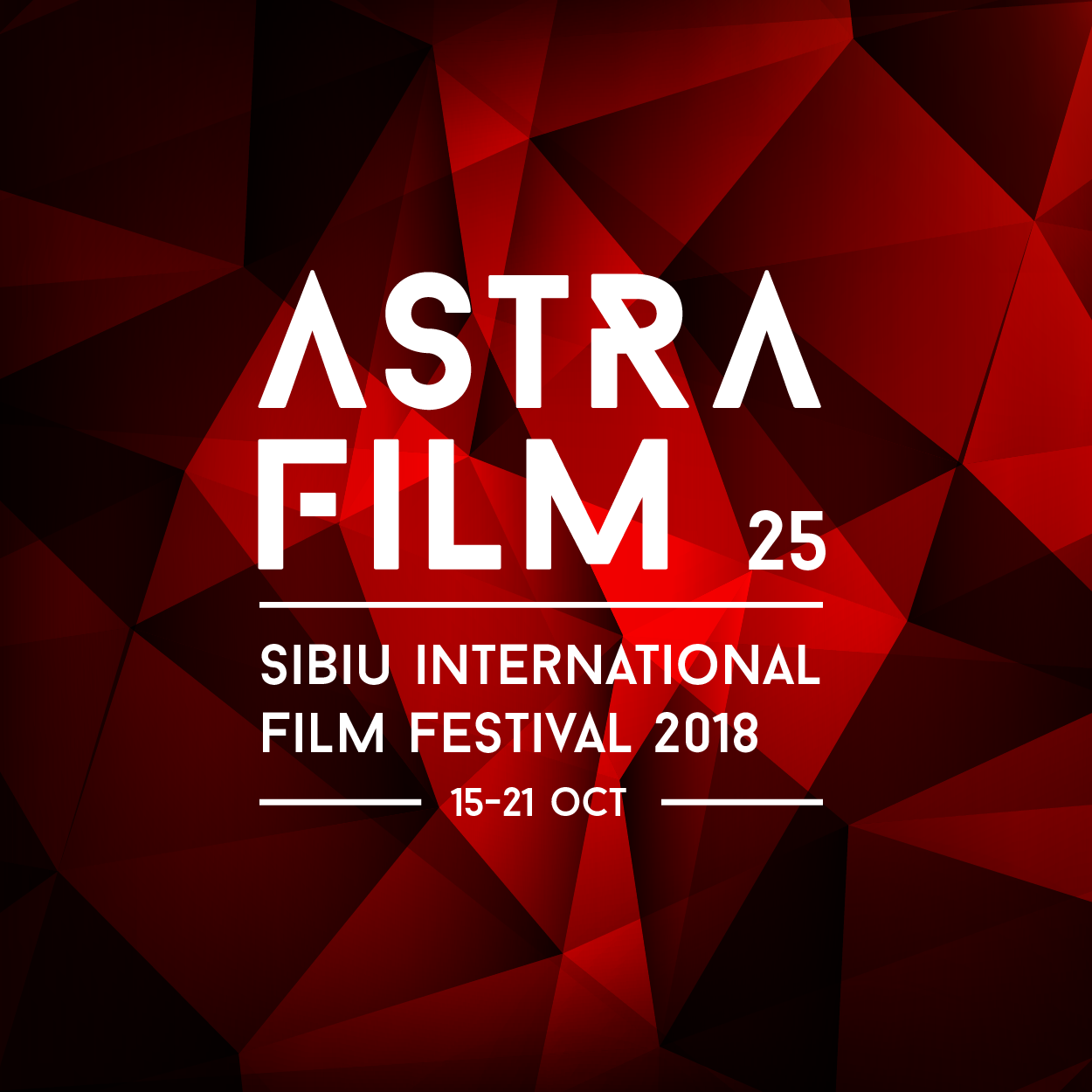 Astra FILM 300