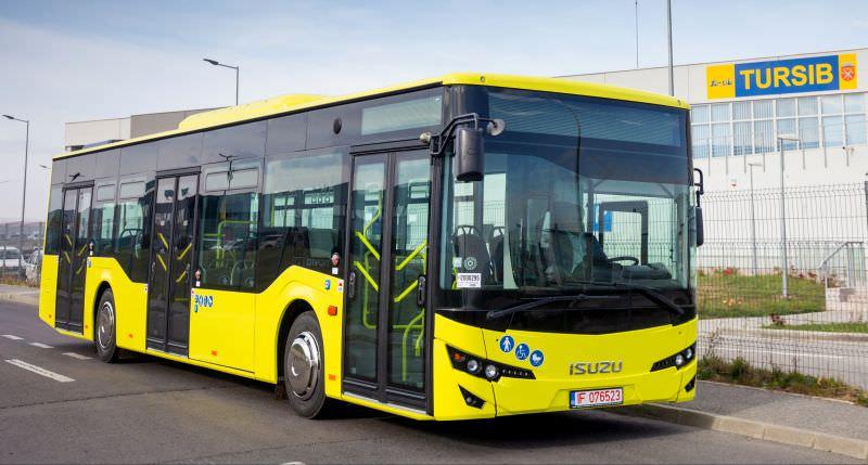 autobuz 12m