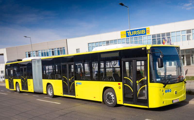 autobuz 18m 1