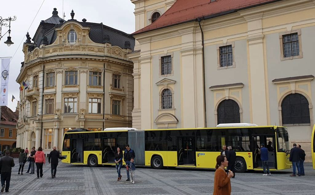 autobuz nou sibiu 2