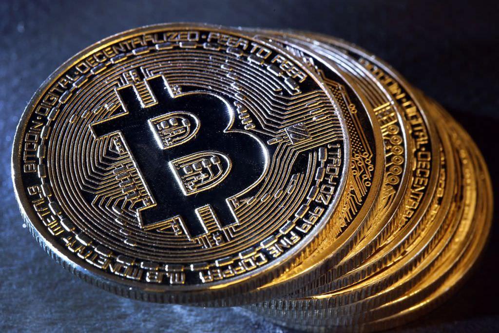 vezi anunțuri pentru bitcoin bitcoin înseamnă tamil