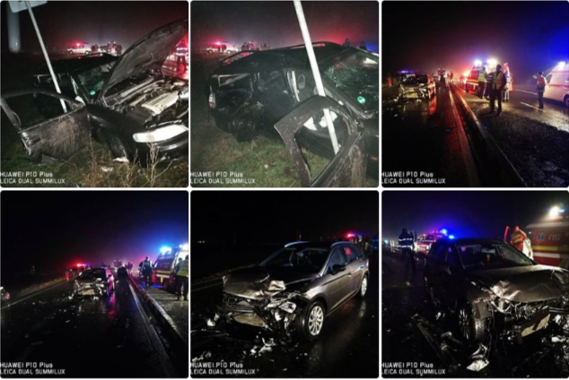 accident agrig 1