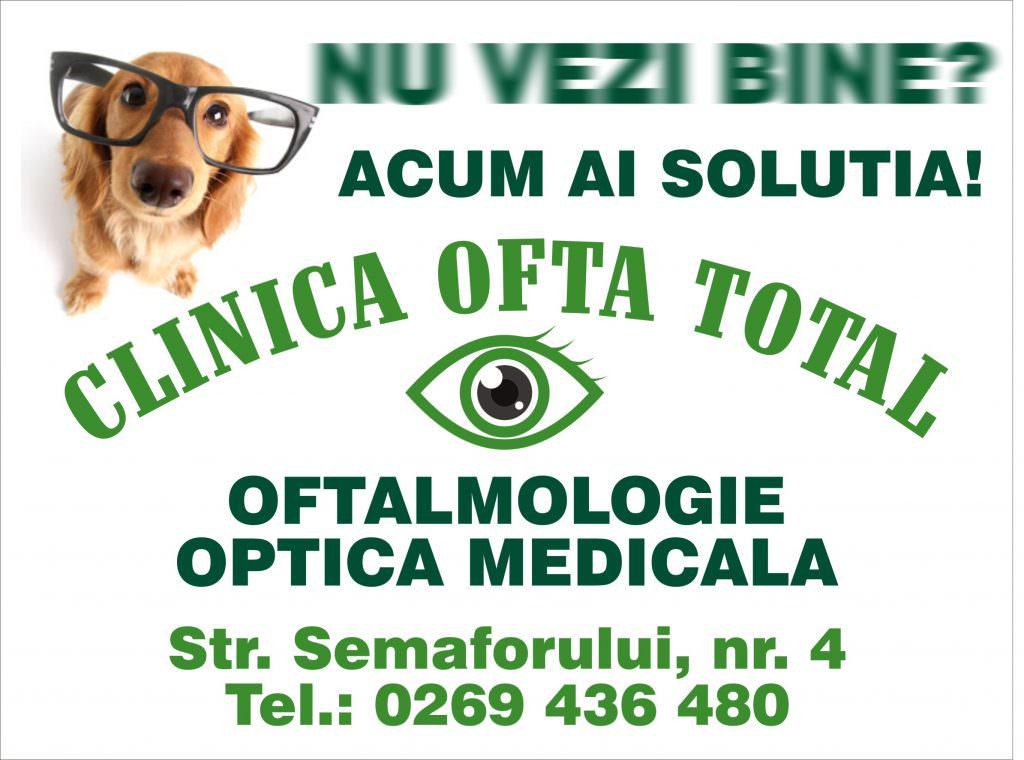 DR Stanila