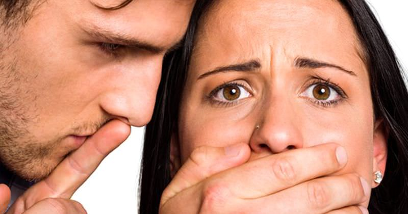 femeie care stie ca violenta domestica nu inseamna doar abuz fizic